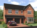 "Thumbnail to rent in ""The Buttermere"" at Low Lane, Acklam, Middlesbrough"