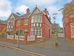 Thumbnail for sale in Marlborough Road, St. Leonards, Exeter