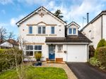 Thumbnail for sale in Bramley Avenue, Coulsdon