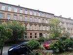 Thumbnail to rent in Hill Street, Garnethill, Glasgow