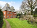 Thumbnail for sale in Littlebourne Road, Canterbury