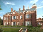 "Thumbnail to rent in ""The Frythe Apartments - Mezzanine 2 Bed"" at Butterwick Way, Welwyn"