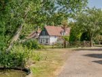 Thumbnail for sale in Wickford, Essex