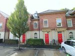 Thumbnail to rent in Abbeycroft Close, Astley