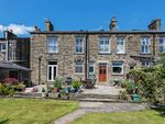 Thumbnail to rent in Rockwood House, Main Street, Embsay