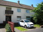 Thumbnail to rent in Callendar Place, Ayr, South Ayrshire