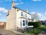 Thumbnail for sale in Whitworth Road, Rodbourne Cheney, Swindon, Wiltshire