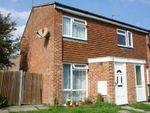 Thumbnail to rent in Ashkeys, Southgate, Crawley