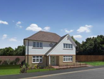 Thumbnail to rent in Butts Road, Ottery St Mary, Devon