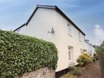 Thumbnail for sale in Woodville Road, Lower Woodford, Bude, Cornwall