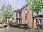 Thumbnail for sale in Lamerton Avenue, Walker, Newcastle Upon Tyne NE63Lf