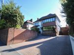Thumbnail for sale in London Road, Cosham, Portsmouth