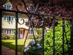Thumbnail for sale in The Court, Bury Fields, Guildford, Surrey