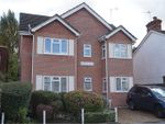 Thumbnail for sale in 102 Station Road, West Byfleet