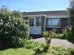 Thumbnail for sale in St. Davids Road, Pembroke, Pembrokeshire