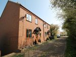 Thumbnail to rent in Station Road, Isleham