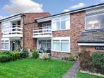Thumbnail to rent in Buckingham Gardens, Spencer Road, Lichfield