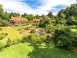 Thumbnail for sale in Fountain Lane, Winscombe, Somerset