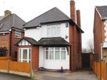 Thumbnail for sale in Bowstoke Road, Great Barr, Birmingham