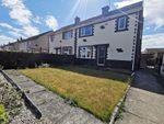 Thumbnail to rent in Holmfield Lane, Pontefract