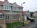 Thumbnail to rent in Whitethorn Vale, Brentry, Bristol