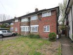 Thumbnail to rent in Reynolds Close, Carlshalton, Surrey