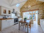 Thumbnail for sale in Two Hoots Cottage, Nook Lane, Empingham, Oakham
