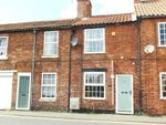 Thumbnail to rent in Church Street, Bawtry, Doncaster