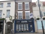 Thumbnail to rent in High Street, Stockton On Tees