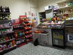 Thumbnail for sale in Off License & Convenience BD6, West Yorkshire