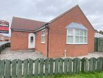 Thumbnail for sale in Cleeve Road, Hedon, Hull