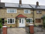 Thumbnail to rent in Fotherby Road, Scunthorpe