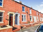 Thumbnail for sale in Margery Street, Carlisle