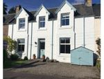 Thumbnail for sale in Dunkeld Road, Bankfoot