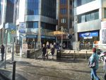 Thumbnail to rent in Great Northern Mall, Great Victoria Street, Belfast, Antrim