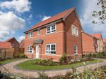 """Thumbnail to rent in """"Ennerdale"""" at Carrs Lane, Cudworth, Barnsley"""
