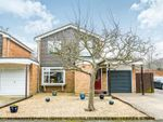 Thumbnail for sale in Wendron Close, Woking
