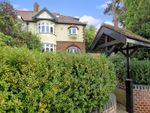 Thumbnail for sale in Kavanaghs Road, Brentwood