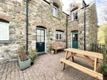 Thumbnail for sale in Amroth, Narberth