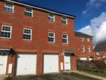Thumbnail for sale in Argosy Crescent, Eastleigh, Hampshire