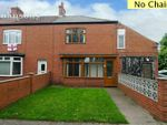 Thumbnail to rent in Millcroft, Stainforth, Doncaster.