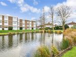 Thumbnail for sale in Waddon Court Road, Croydon, Surrey