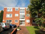 Thumbnail to rent in Hersham Road, Walton-On-Thames