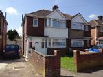 Thumbnail to rent in Laburnum Road, Hayes