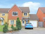 Thumbnail for sale in Kennington, Ashford
