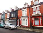 Thumbnail to rent in Beaumont Road, Middlesbrough, North Yorkshire