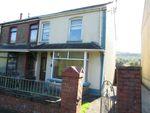 Thumbnail for sale in Tonclwyda, Clyne, Neath, West Glamorgan
