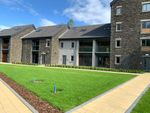 Thumbnail to rent in Ironworks, North Building, Backbarrow, Cumbria