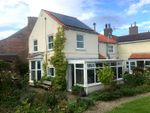 Thumbnail for sale in South Otterington, Northallerton