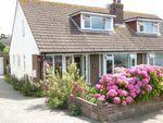 Thumbnail for sale in Glyndebourne Avenue, Saltdean, Brighton, East Sussex